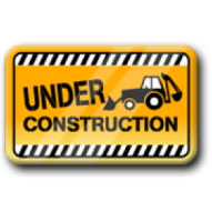 under20construction20sign